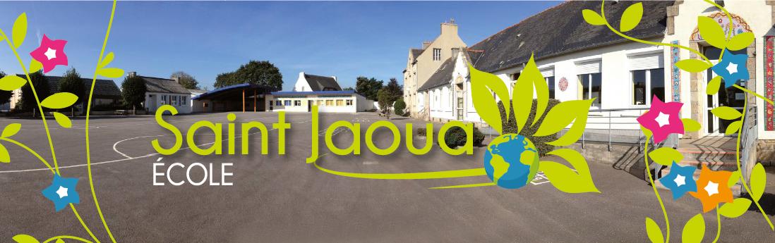 Ecole Saint Jaoua