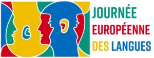 Journée européenne